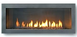 gas fireplace fan heat n gas fireplace fan not working 2 gas fireplace insert blower gas fireplace fan