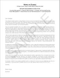 Cover Letter Length Cover Letter Word Length Milviamaglione 3