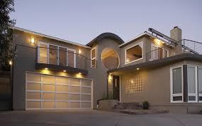 Backyards : Downloads Overhead Door Company Omaha Commercial ...