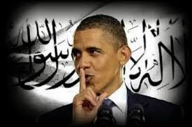 Image result for isis obama
