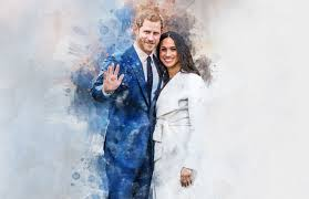 Wedding Schedule Royal Wedding Latest News Schedule And Details Of Prince Harry