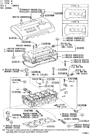 2001 toyota 4runner fuse box 2001 automotive wiring diagrams 2006 toyota corolla cylinder head exploded diagram