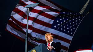 Full CPAC 2021 Guide: Trump, Cruz ...