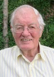 Frederick Johnson Obituary (1929 - 2020) - The Daily Camera