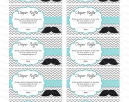 Little Man Baby Shower  Magical PrintableFree Printable Mustache Baby Shower Games