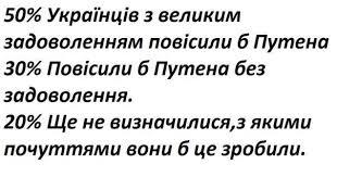 Россия перебросит в Крым десяток истребителей: они вернутся на аэродром Бельбек, на котором оккупанты закончили реконструкцию - Цензор.НЕТ 520