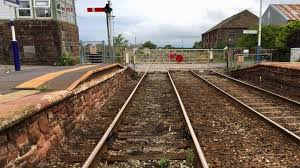 See phonetic symbol for a list of the ipa symbols used to represent the phonemes of the english language. Bootle And Silecroft Ageing Railway To Be Replaced Bbc News