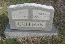 Estil Guy Coffman (1911-1953) - Find A Grave Memorial