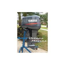 yamaha 115 outboard. display all pictures yamaha 115 outboard