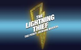 Bronx Tale Theater Seating Chart The Lightning Thief Seating Guide Longacre Theatre Seating