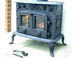 woodstove glass door wood stove glass replacement wood stove glass door wood stove replacement glass image