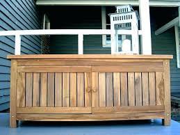 outdoor storage bench seat wooden outdoor storage benches wooden outdoor seating outdoor seating storage bench outdoor