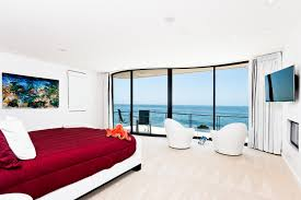 Malibu Bedroom Furniture 21701 Pacific Coast Highway Malibu Ca