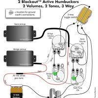 emg hz pickups wiring diagram schecter damien wiring diagram library emg wiring diagram wiring diagram and schematicsemg hz pickups wiring diagram schecter damien wiring schematic diagram