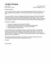 example general cover letter for resume warehouse technician cover letter elegant pharmacy technicians