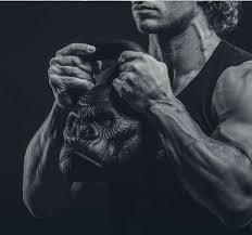 Kettlebell Sizes Chart What Is The Best Kettlebell Weight To Start With Onnit