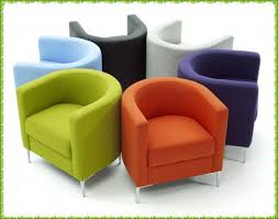 living room chairs for short people. full size of makeovers and decoration for modern homes:living room chairs short people living o
