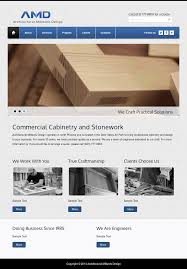 Architectural Millwork Design Phoenix Az Architectural Millwork Design Competitors Revenue And
