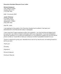 Office Administrator Cover Letter No Experience Cover Letter For