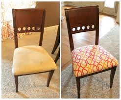 Fabric Upholstered Dining Chairs Uk Custom Toronto Ideas Reupholster Room  Sumptuous Design Inspiration Upholstery