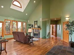 paint vaulted ceilings contemporary decoration living room vaulted ceiling paint ideas decorating ideas for vaulted ceiling lighting