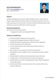 sales executive resume template medical billing and coding resume