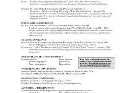 resume speech pathology resume objective statement new speech  full size of resume speech pathology resume objective statement new speech example essay beautiful speech