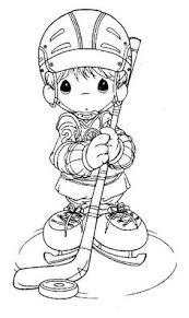 Small Picture Download Precious Moments Coloring Pages printable Pinterest