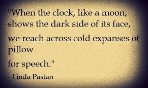 linda pastan am pm poems quotes com  linda pastan am pm poems quotes com jchristiart notable words quotes poet linda pastan❤ poet