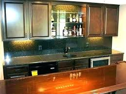 bar counter overhang breakfast types delightful granite top countertop delightfu