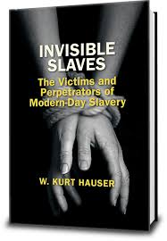 hoover press invisible slaves invisible slaves
