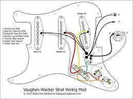 electric guitar wiring diagram Electric Guitar Wiring wiring diagram for electric guitar wiring inspiring automotive electric guitar wiring diagram