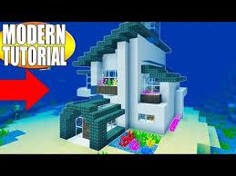 Minecraft millionaire house battle vs unspeakable! Unique Minecraft House Ideas 2020 Minecraft House Tutorial