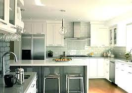 grey kitchen countertops grey kitchen found this grey kitchen white kitchen cabinets with grey counter tops