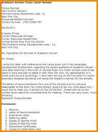 Cover Letter For Graduate Student – Primeliber.com
