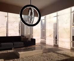 the lighting loft. AAE_ELYSEE_LOFT_CAM02_02 The Lighting Loft