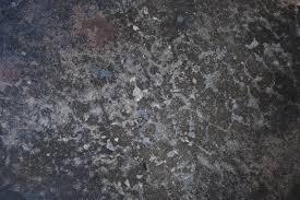 concrete flooring texture. Concrete Sealing FAQs Gallery Contact Modern Style Dark Floor Texture Grey Textured Flooring