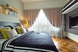 beautiful bedroom design. Bedroom:Mens Bedroom Ideas With Amazing Style In 2016 Beautiful For Men As Wells Engaging Design