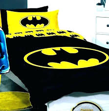 batman bed set batman bedding set bed sheet twin size ding comforter man full and batman batman bed set
