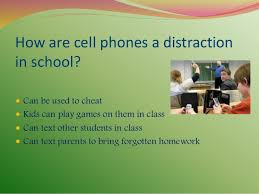 cell phones in classroom argumentative essay structure  argumentative essay should mobile phones be allowed in school