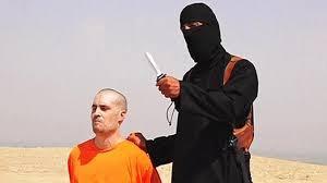 Resultado de imagen de foto yihadista