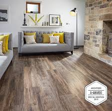 vinyl plank flooring basement. Plain Plank The Beautiful Vinyl Plank From Karndean The Looselay Hartford Was Honourd  With A Special  Basement FlooringVinyl  Intended Vinyl Plank Flooring