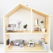 diy dollhouse furniture. Diy Dollhouse Furniture. Ikea Flisat Modern Dolls House Renovation In 112 Scale Furniture I