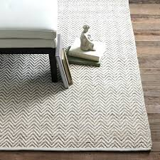 west elm area rugs chic jute area rugs jute chenille herringbone rug west elm west elm west elm area rugs