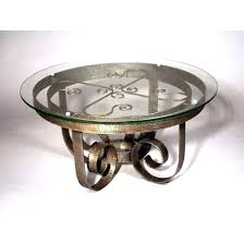 wrought iron coffee table base black wrought iron coffee table wrought iron coffee table round coffee wrought iron coffee table base