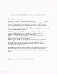 How To Write A General Cover Letter For Multiple Jobs Write A General Cover Letter 41 Awesome Writing A General Cover