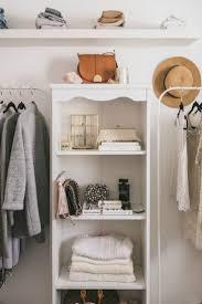 Best  Stand Alone Closet Ideas On Pinterest - Exterior closet