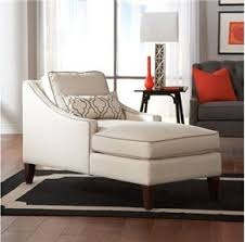 chaise chairs for living room. astounding lounge chairs for alluring chaise living room