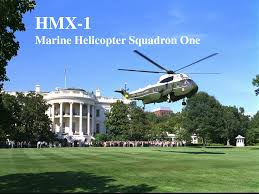 Image result for The HMX-1 Nighthawks squadron