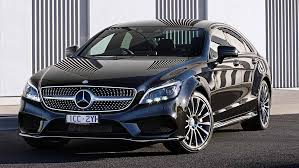 The cls was an instant hit, and soon all the major players in the premium segment started to work on a competitor for it. Mercedes Cls Class Cls500 2015 Review Carsguide